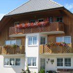 Haus Alpenblick (10)