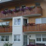 Haus Alpenblick (6)